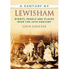 A Century Of Lewisham
