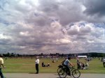 kite-and-bike