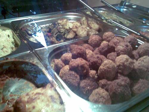 provender_food