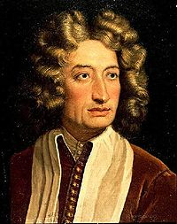 Arcangelo Corelli from Wikipedia
