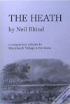 The Heath by Neil Rhind