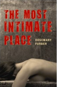 The Most Intimate Place by Rosemary Furber - a thriller set in Blackheath