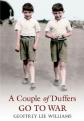 A couple of duffers go to war by Geoffrey Lee Williams