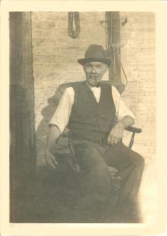 alfred-jackman-great-great-grandfather