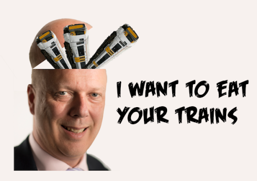 Chris_Grayling_2016.png